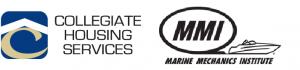 CHS and Marine Mechanics Institute