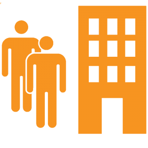 Connect Housing Program